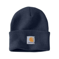 Carhartt Acrylic Watch Beanie (Navy)