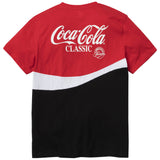 Staple Pigeon X Coca-Cola Wave Tee