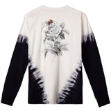 HUF Widow LS Tee