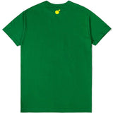 The Hundreds Zilla Tee (Kelly Green)
