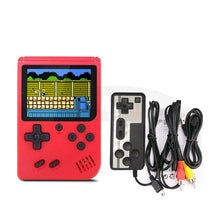 Load image into Gallery viewer, 500 IN 1 Retro Video Game Console Handheld