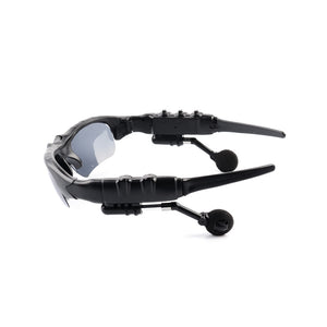 Wireless Sunglasses Headphones