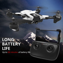 Load image into Gallery viewer, SG900 FPV RC Drone