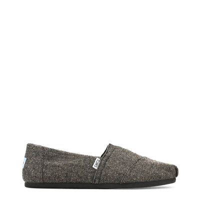 TOMS - TWEED-SHEARLING_10010837, Londress