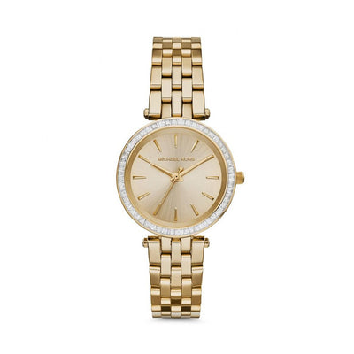 Michael Kors - MK3365, Londress
