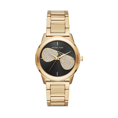 Michael Kors - MK36, Londress