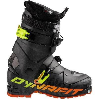 Dynafit TLT Speedfit Boot