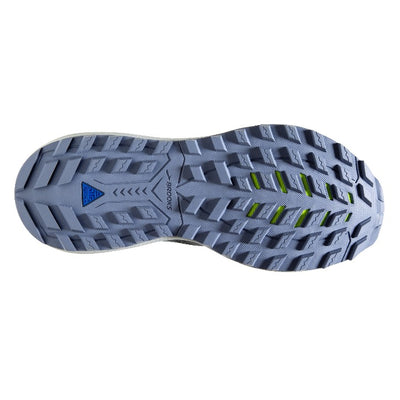 Brooks Cascadia 14 - Women