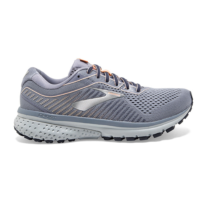 Brooks Ghost 12 - Women