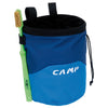 Acqualong Chalk Bag