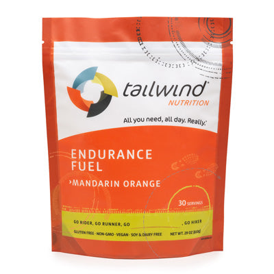 Tailwind Regular