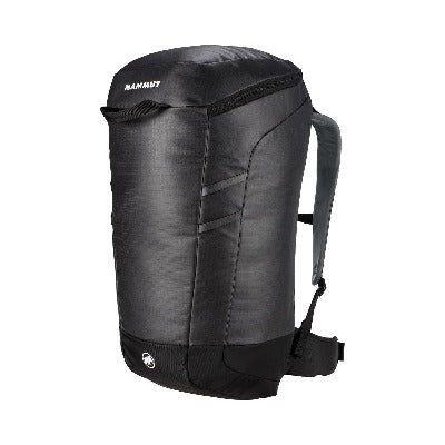 Mammut Neon Gear Pack Black