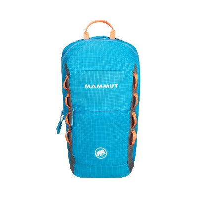 Mammut Neon Light 12L Climbing Pack