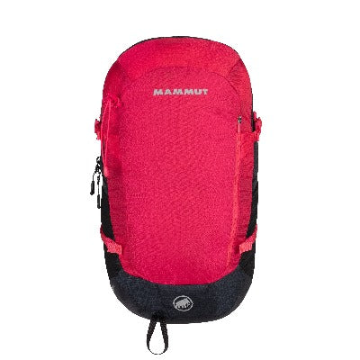 Mammut Lithium Speed 20 Pack
