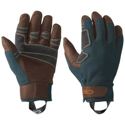 OR Direct Route Gloves