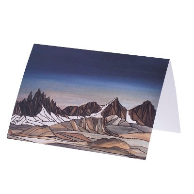 Ann Piersall Greeting Cards