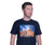 Mt. Whitney T-Shirt