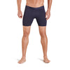 Kuhl Boxer Brief