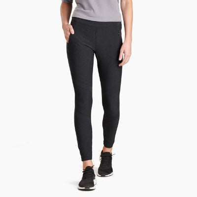 Kuhl Women's Weekender Tight Black