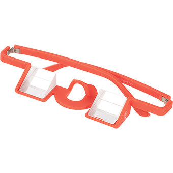 Cypher Belay Glasses