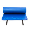 DuraFoam Antimicrobial Yoga Mat