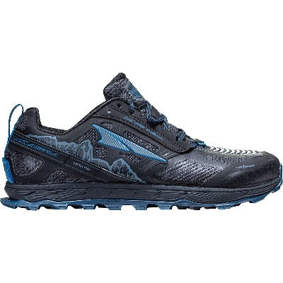 Altra Lone Peak 4.0 Low RSM - Mens