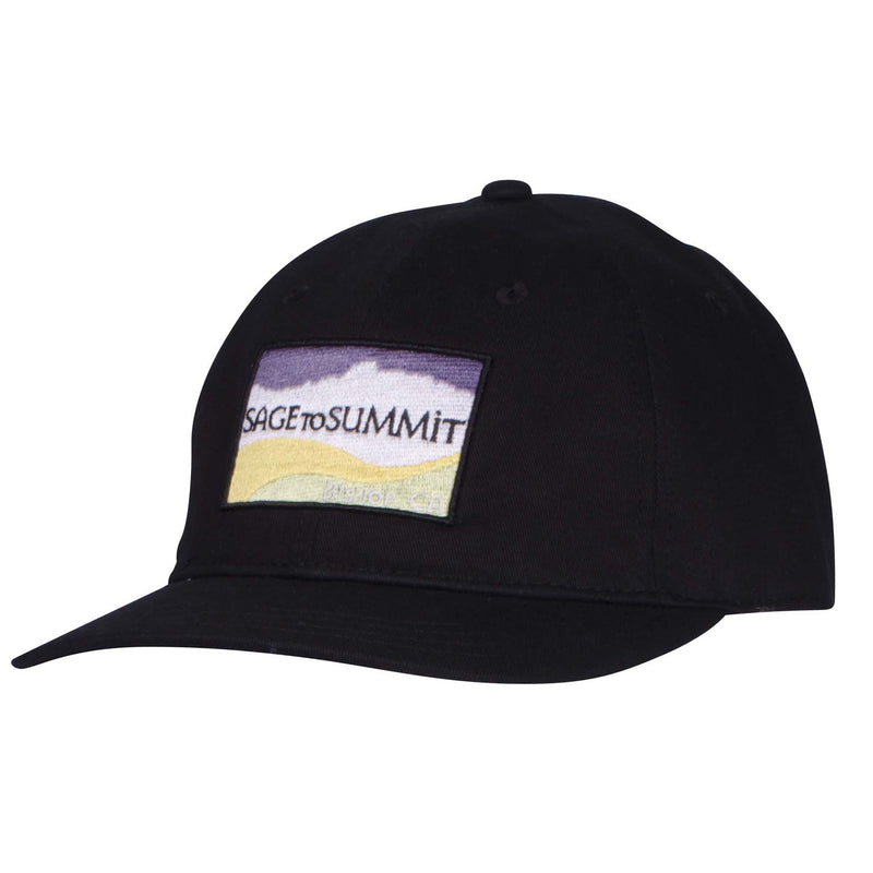 Sage to Summit Baseball Hat