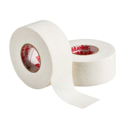Mueller MTape Athletic Tape 1.5 inches x 15 yards