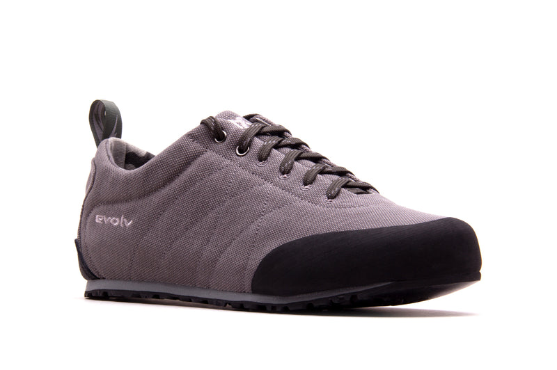 Evolv Cruzer Psyche-Men's