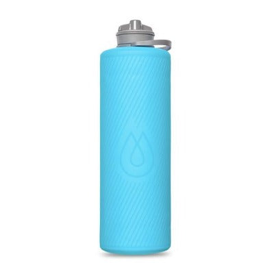 Flux Bottle