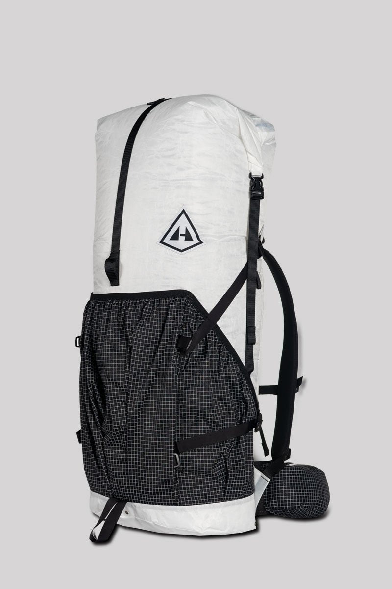 Hyperlite Southwest Pack Rental