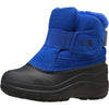 The North Face Alpenglow IV Toddler Boot