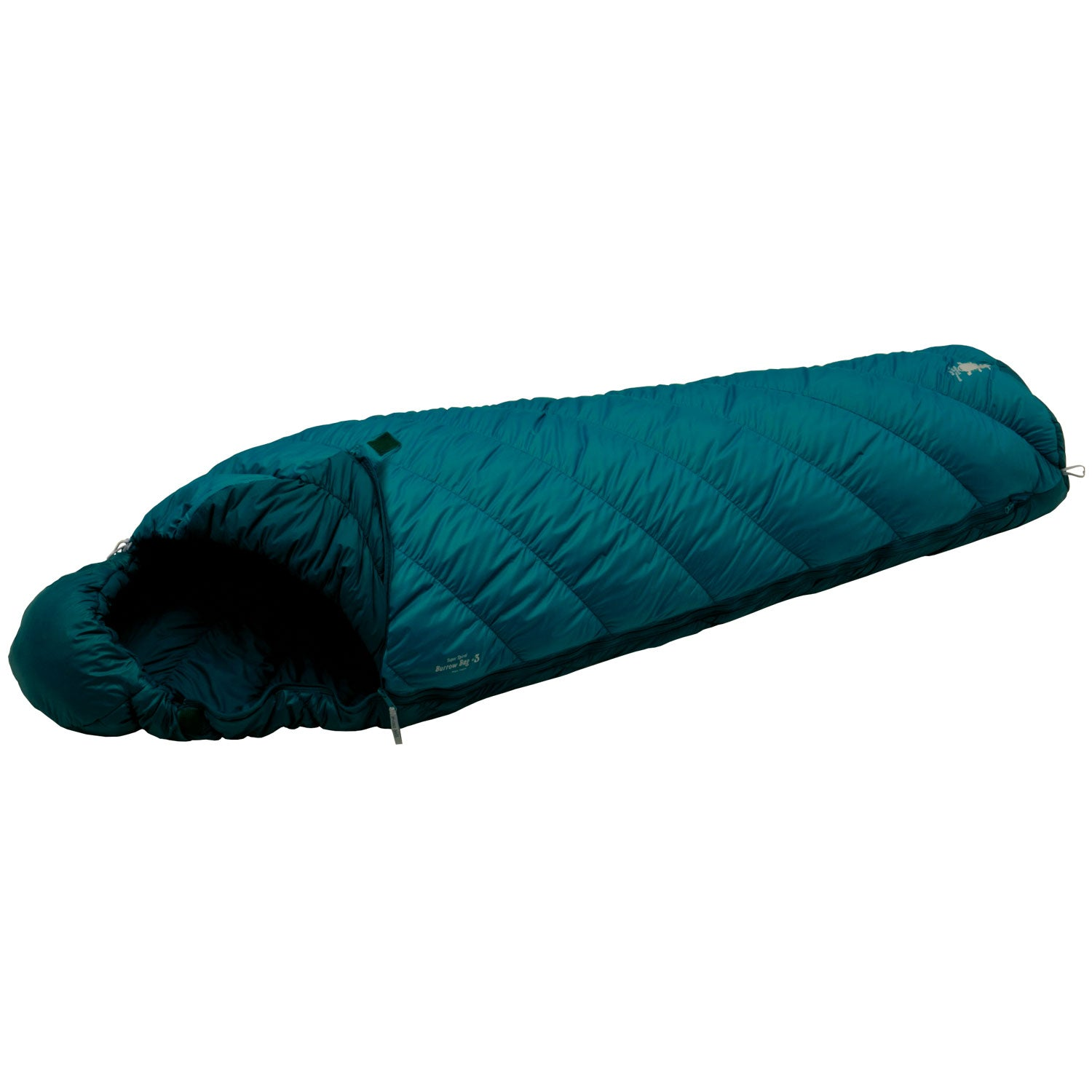 Sleeping Bag Rental