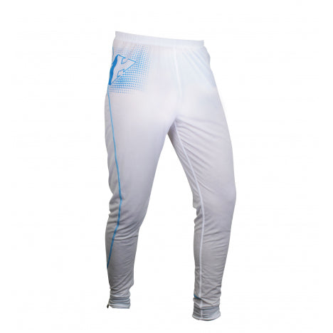 Raidlight Desert Ultralight Pants