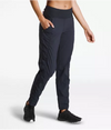 Mid-Rise Pant-W