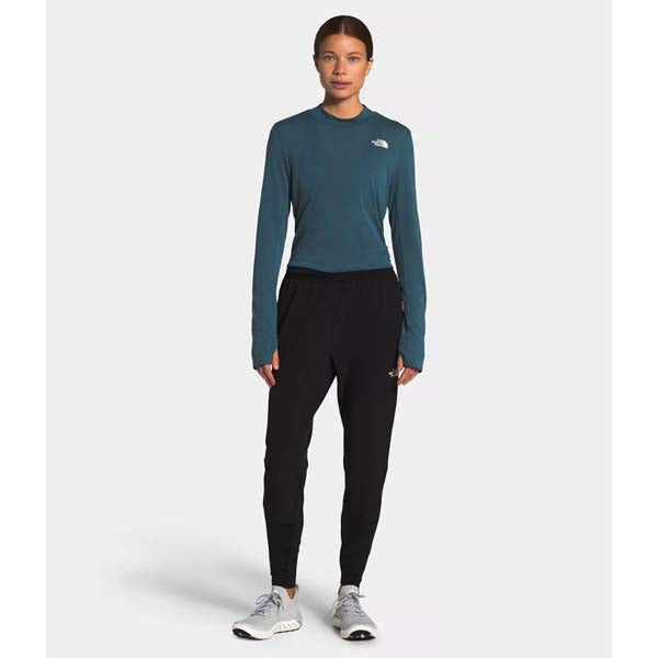 Women's Active Trail Hybrid Pant