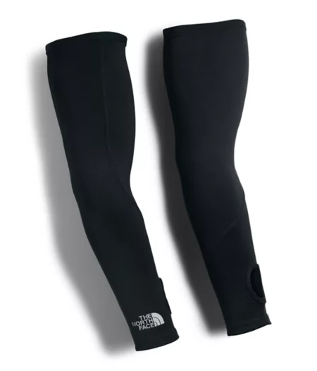 Winter Warm Arm Sleeves