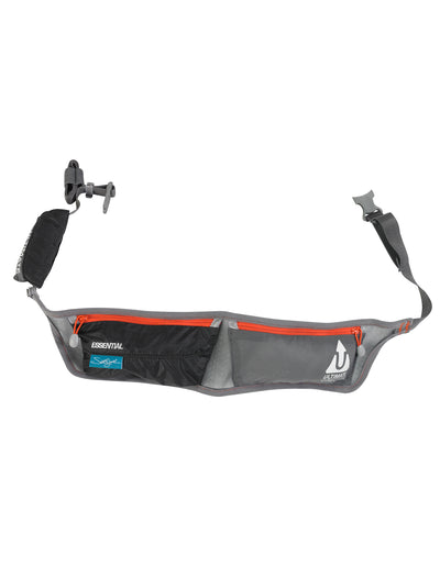 Jurek Essential Waist Pack by Ultimate Direction
