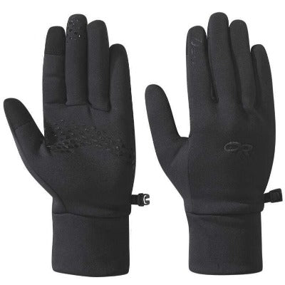 OR Men's Vigor Midweight Sensor Gloves