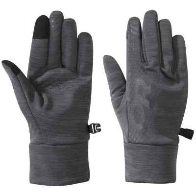 OR Women's Vigor Midweight Sensor Gloves