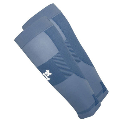 OS1st Thin Air Performance Calf Sleeves