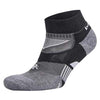Balega Enduro V-Tech Low Cut