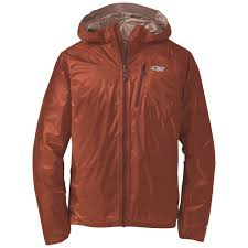 Outdoor Research Helium Jacket II-Men