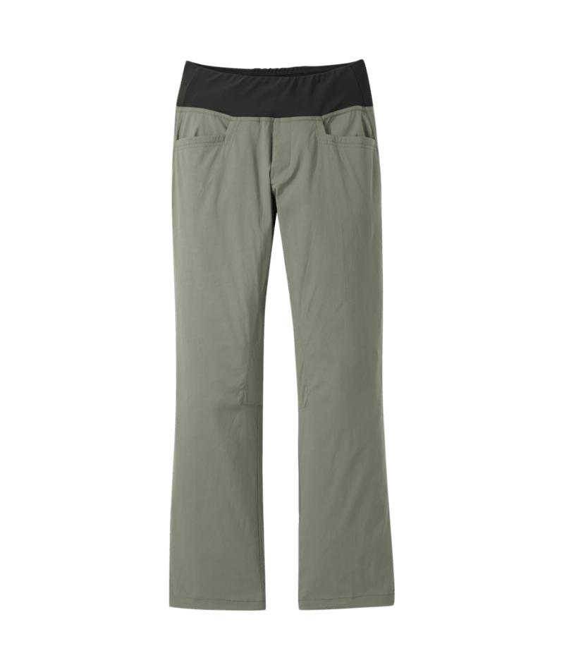 Outdoor Research Zendo Hiking Pants