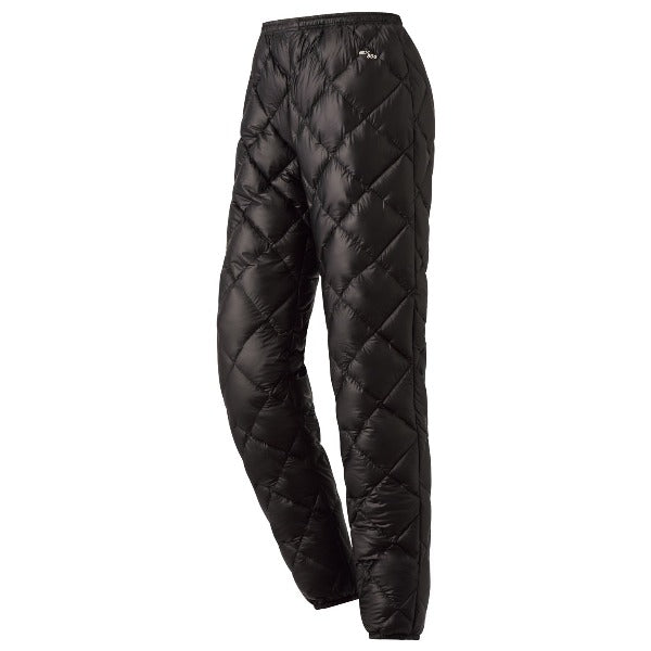 Light Down Pants - Women's