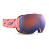 Julbo Moonlight Goggle
