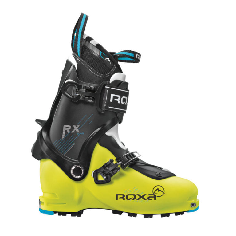 Roxa RX Tour Ski Boot
