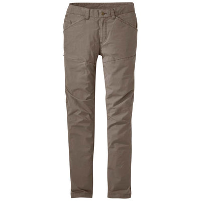 Outdoor Research Wadi Rum Pants-Men