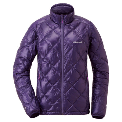 Montbell Superior Jacket - Women's