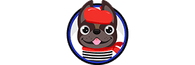 Oui Oui Frenchie Coupons and Promo Code